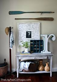 Trash To Treasure Ideas Home Decor 216 Best Lakehouse Living Room Images On Pinterest Fireplace
