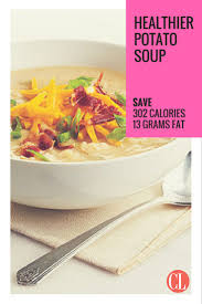 cooking light thanksgiving 214 best fall recipes images on pinterest fall recipes cooking