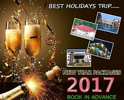 new year packages 2017 near delhi celebration in resorts