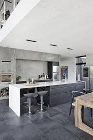 2015 Kitchen Trends by 145 Best Kitchen Images On Pinterest Kitchen Ideas Kitchen And