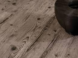 Chateau White Rustic Laminate Flooring Vinyldeluxe Color Matterhorn By Duchateau Floors Vinyl Floors