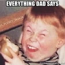 Meme Red Hair Kid - when molly s team calls themselves the elites mocking kid meme