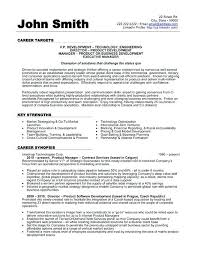 sample of resume in canada computer science resume sample student examples of resumes with no