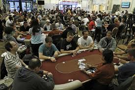 sugarhouse casino table minimums complete summary of legal gambling in the usa state by state