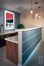 Roi Office Interiors 36 Best Print Design Ads Images On Pinterest Ad Design Print