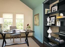 Home Office Paint Ideas Office Design Blue Office Paint Colors Blue Paint Colors For
