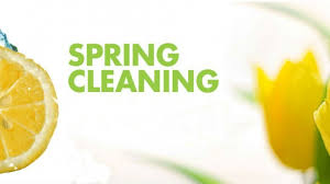 spring clean 5 reasons to hire pros for spring cleaning