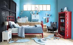 tendance chambre enfant peinture chambre garcon tendance topfrdesign co