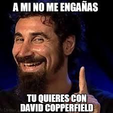 Memes De David - memes de david copperfield memes pics 2018