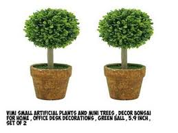 top 10 best selling home decor greenery with best rating on