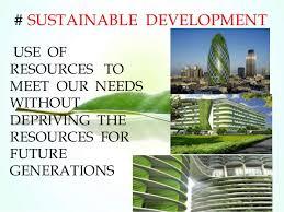 building concept green building concept