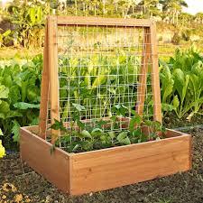 best 25 raised garden planters ideas on pinterest raised