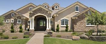 Luxury Homes For Sale Homes For Sale In Clear Lake Tx Homes For Sale In League City Tx