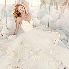 wedding dress boutiques houston houston wedding dresses bridal gowns weddings in houston