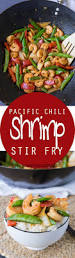 is panda express open on thanksgiving chili shrimp stir fry i wash you dry