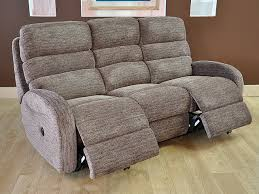 Lazyboy Reclining Sofa Alluring Lazy Boy Sofa Recliners Living Room Ataa Dammam Lazy