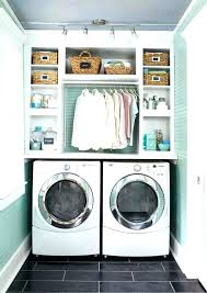 Laundry Room Cabinet With Sink Stylish Utility Room Cabinets Beautiful Tourism Cabinet For