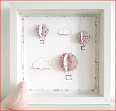 tableau pour chambre enfant tableau pour chambre bébé beautiful pour chambre de b b chalk mind