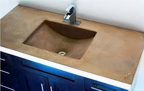 Solid Surface Bathroom Vanity Tops Bathroom Vanity Tops A Few Top Choices