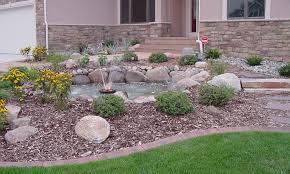 garden design garden design with creating a rock garden how to