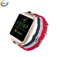 android wear price gft l1 smart für ios android design mtk2502 bluetooth