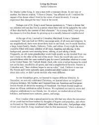 Ccot Essay Examples Ap World History Sample Essays Trueky Com Essay Free And Printable