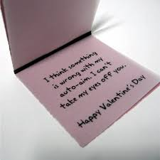 gamer valentines cards gamer valentines by bs angel geekadelphia