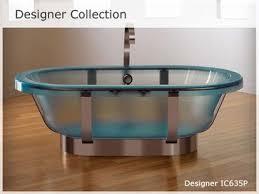 Bathtub Houston 167 Best Bañeras Duchas Images On Pinterest Bathroom Ideas
