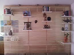 Ikea Window Panels by Great Ikea Room Divider For Home Decoration Idea Rooms Decor And