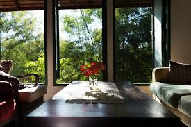 feng shui for your home home healer
