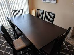round table palo alto dining table and chairs furniture in palo alto ca
