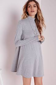 long casual dresses with sleeves 25 best casual maxi dresses ideas