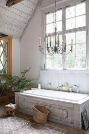 shabby chic bathroom ideas bathroom shabby chic ideas 100 images 99 adorable shabby chic