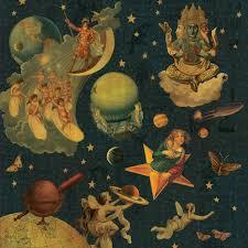 The Smashing Pumpkins Cherub Rock Acoustic by The Smashing Pumpkins Melancholy And The Infinite Sadness