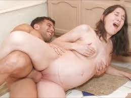 pregnant teen sex|