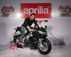 aprilia rsv4 motorcycles wallpapers piaggio gifts john an aprilia rsv4