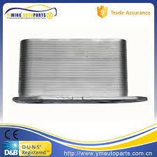 list manufacturers of deutz radiator buy deutz radiator get
