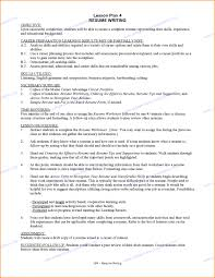 physical therapy invoice template saneme
