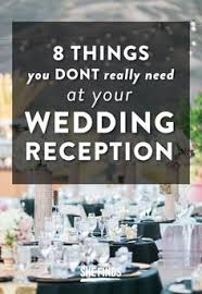 Planning My Own Wedding 10 Lessons I Learned From Planning My Own Wedding Hindsight Is 20