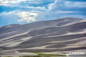 Colorado travel planet images An epic adventure sandboarding in denver colorado jpg