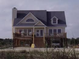 beach house plans on pilings beach house plans with porches house