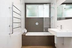 Exellent Small Bathroom Design Ideas Australia Plan In - Australian bathroom designs