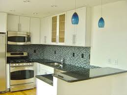 Kitchen Cabinets New York 36 Best Some Of Our Latest Kitchen Cabinets In New York Images On