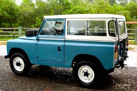 land rover series 1 for sale stanley