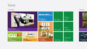 Home Design Windows App Windows Store Home Page News Center