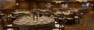 monterey wedding venues monterey plaza hotel spa monterey events monterey ca