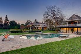 Robert And Caroline S Mid Century Home With Dreamy St by Curbed La Archives Los Angeles Celebrity Homes Page 3
