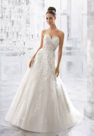 wedding dress prices collection wedding dresses bridal gowns morilee