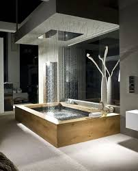 Baroque Moen Parts In Bathroom Mediterranean With Custom Shower Next To Body Spray Alongside - 48 best cool hotel bathrooms images on pinterest hotel bathrooms