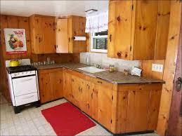 kitchen kitchen cabinet company glass kitchen cabinet doors